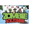ESD Zombie Solitaire