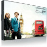 "55"" E-LED Philips BDL5588XC - FHD,500cd,OPS,24/7"