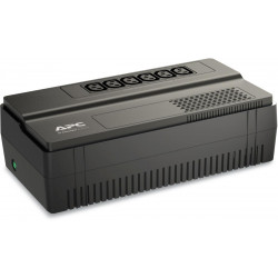APC Easy UPS BV 800VA, AVR,IEC Outlet, 230V