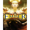 ESD Ember