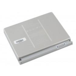 "Apple MacBook Pro 15"" A1175 Li-Pol 10,8V 5600mAh 60Wh"