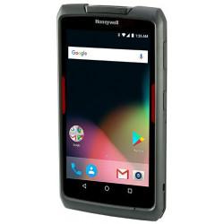 EDA71-WLAN,2D-6703,4GB/64GB,STD BAT,13MP Camera/802.11abgnac/Bluetooth/Android ML,GMS/ETSI