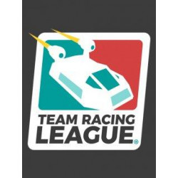 ESD Team Racing League