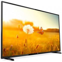 """32"""" HTV Philips 32HFL3014 - EasySuite"""