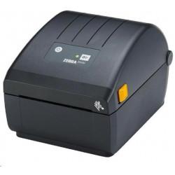 ZD220 DT - 203 dpi, USB