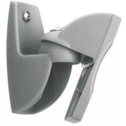 Držák repro Vogel´s VLB 500 silver do 5kg