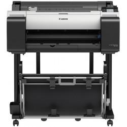 Canon imagePROGRAF TM-300 + podstavec v balení