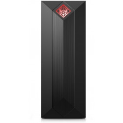 OMEN by HP Obelisk DT 875-0045nc PC