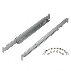 """FSP/Fortron Rack Mount Slider for 19"""" UPS - pro Galleon, Knight, Champ, Custos UPS"""