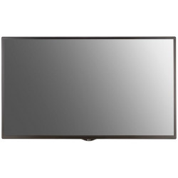 "43"" LG LED 43SM5KE - FHD, 450cd,IPS,24/7"
