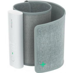 Withings Blood Pressure Monitor Core Wifi