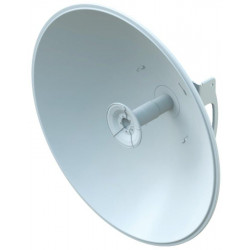 UBNT airFiber Dish 30dBi, 5GHz, Slant 45