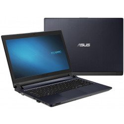 "ASUS Commercial NB P1440FA - 14"" TN FHD/i3-10110U/4G/256G SSD/W10 (Grey) + 2 roky NBD ON-SITE"