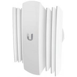 UBNT PrismAP-5-90,Sektorová 5GHz anténa,13dBi,90°