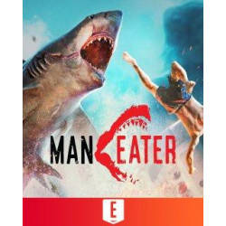 ESD Maneater