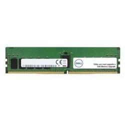 DELL 16GB DDR4 2666MHz R-DIMM 2RX8 pro T440/R440