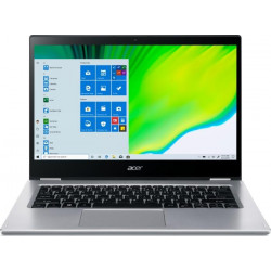 """Acer Spin 3 (Design 2020) - 14T""""/i5-1035G4/16G/1TBSSD/W10 + stylus"""