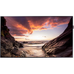 "49"" LED Samsung PH49F-P - FHD,700cd,MI,24/7"