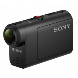 Sony FHD HDR-AS50 Action Cam + podvodní pouzdro