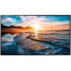 "43"" LED Samsung QH43R - UHD,700cd, MI, 24/7"