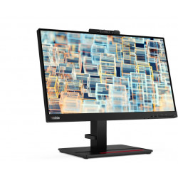 "Lenovo T22v-20 21.5"" IPS/16:9/1920x1080/1000:1/8ms"