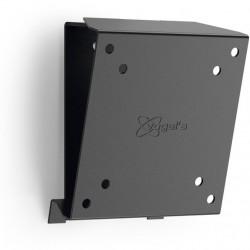 """MA1010 LCD držák na stěnu Vogel´s, 17-26"""", náklon"""