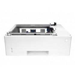 Zásobník papíru HP LaserJet na 550 listů
