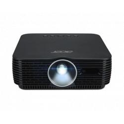 Acer DLP B250i - 1200Lm, FullHD, 5000:1, HDMI, WiFi, repro.