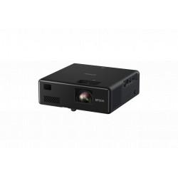 EPSON EF-11 1000lm FHD 2500000:1