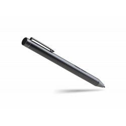 Acer USI Active Stylus stříbrný - pro Chromebooky