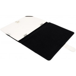 "AIREN AiTab Leather Case 7 9,7"" WHITE"