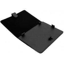 "AIREN AiTab Leather Case 6 8"" BLACK"