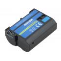 Nikon EN-EL15 Li-Ion 7.2V 2000mAh 14.4Wh