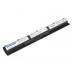 HP Pavilion 15 series Li-Ion 14,8V 3200mAh 47Wh
