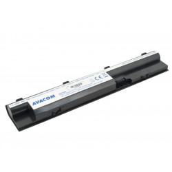 HP 440 G0/G1, 450 G0/G1, 470 G0/G1 Li-Ion 10,8V 6400mAh 69Wh