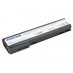 HP ProBook 640/650 Li-Ion 10,8V 6400mAh 69Wh