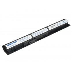 HP 450 G3, 455 G3, 470 G3 Li-Ion 14,8V 3200mAh 47Wh
