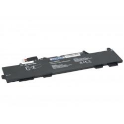 HP EliteBook 840 G5 Li-Pol 11,55V 4330mAh 50Wh