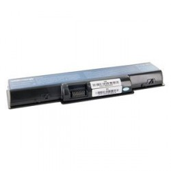 WE baterie Acer Aspire 5732Z 11.1V 4400mAh