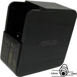 Asus orig. adaptér 45W 19V pro řadu UX, bulk