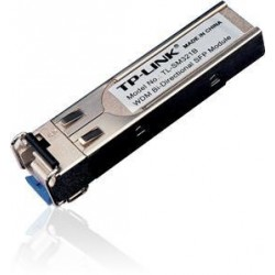 TP-Link TL-SM321B 1000Base-BX WDM Bi-Direct. SFP