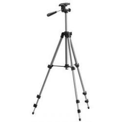 BRAUN Stativ 100 (37-108cm, 581g, 3směr.hlava)