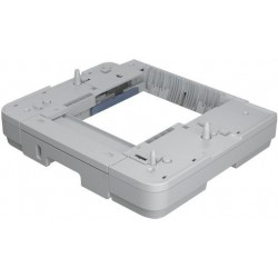 500-Sheet Paper Cassette Unit for WP 8000/8500ser.
