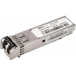 Signamax 100-32MM, 1G SFP opt.modul MM LC,Cisco k.