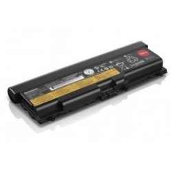 ThinkPad Battery 70++ (9 cell)