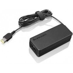 ThinkPad 65W AC Adapter (slim tip) - EU