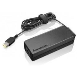 Think Pad 90W AC adapter - slim tip