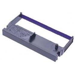 EPSON páska pro pokladní tiskárny ERC31B - black