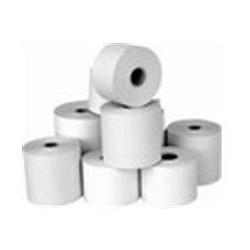 Papír.kotouček Š76/N60/D12 2vrstvý (TM-U220)