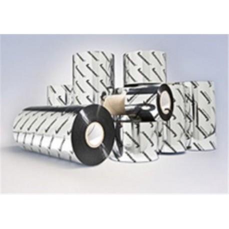 TTR páska TMX2010/wax-res/110mm/420m/in/1''